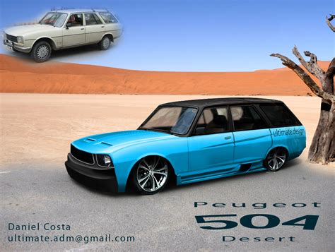 peugeot 504 tuning peugeot 504 related images start 450 weili automotive