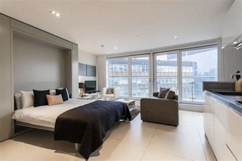 studio appartments in london studio flat to rent in bezier apartments city road old