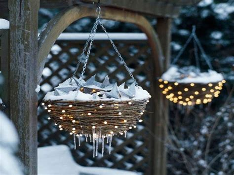 neon christmas decorations 50 best outdoor decorations for 2016