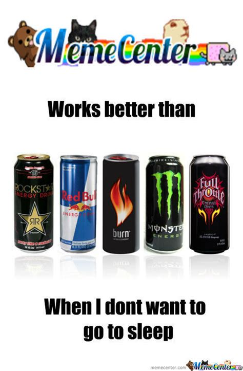 Energy Drink Meme - energy drink memes best collection of funny energy drink