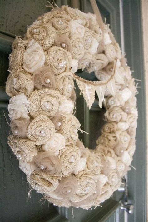 shabby chic wreaths 25 best ideas about shabby chic wreath on tutu wreath baby wreaths and shabby chic