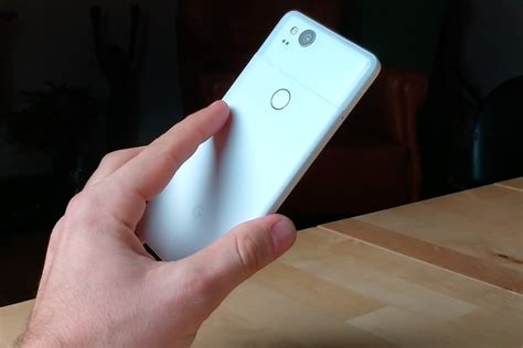 google pixel 2 review superb camera and hardware performance google pixel 2 camera review after one month of use