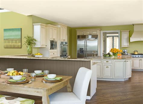 kitchen color palette trendy fresh idea to design your wonderful green and taupe color scheme pictures best