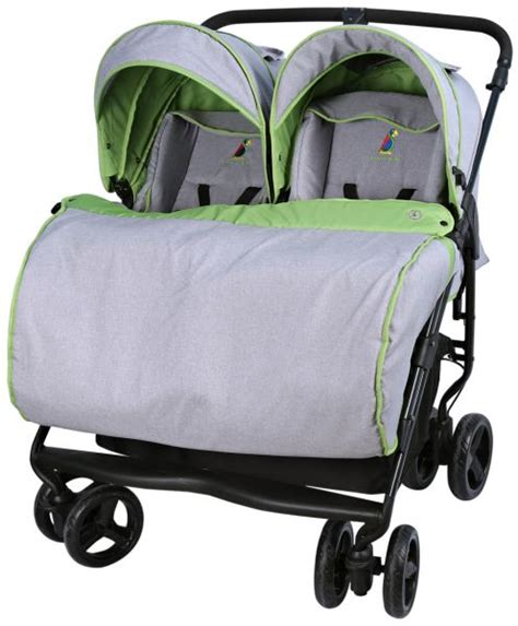 Belecoo 535s Stroller Green cardin ps966b baby stroller grey and green price review and buy in dubai abu