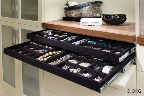 Closet Supplies by Closet Accessories Modern Closet Denver By