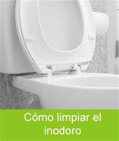 C 243 Mo Limpiar El Sarro En Sanitarios | c 243 mo limpiar el inodoro y quitar el sarro trucos caseros