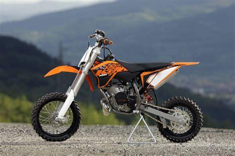 Ktm Sx50 Ktm Ktm 50 Sx Moto Zombdrive