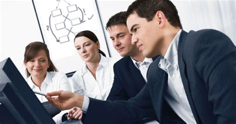 How You Can Stay Without Mba In Consulting by How To Start A Consulting Business
