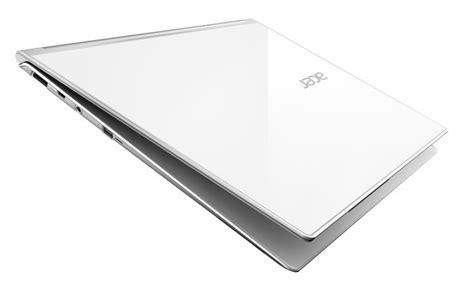 Laptop Acer Layar Sentuh Windows 8 acer aspire s7 dengan layar sentuh windows 8 andestum