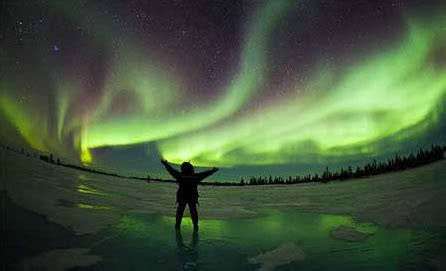 northern lights cruise december 2017 travel travel for the uk travel