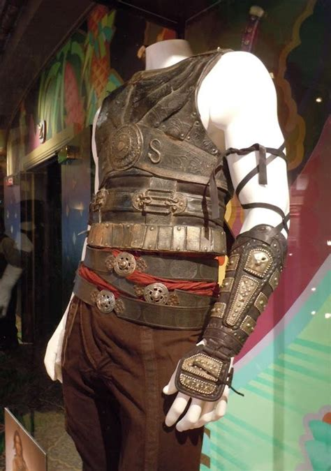 film fantasy halloween prince of persia sn vy outfit inspiration lennox s
