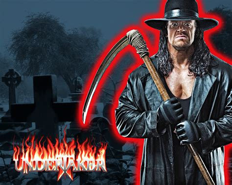 wallpaper hd undertaker all wallpapers undertaker hd wallpapers