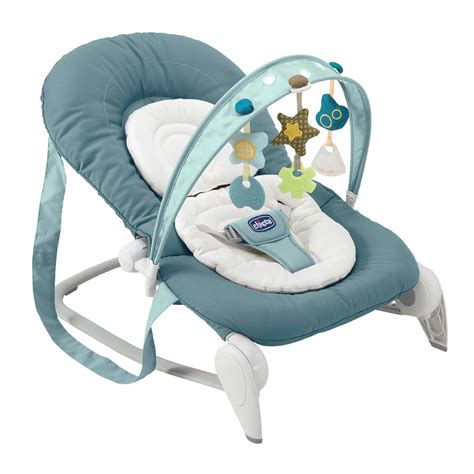 baby chairs for infants nz chicco hoopla baby bouncer review baby
