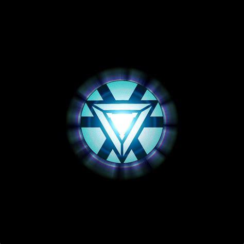 arc reactor tattoo iron arc reactor v ideas