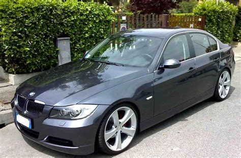 Exceptional Best Sports Car Under 15k #5: Best-Used-Cars-Under-15000-For-2014-Best-Used-Cars-Under-15000-For-2015.jpg