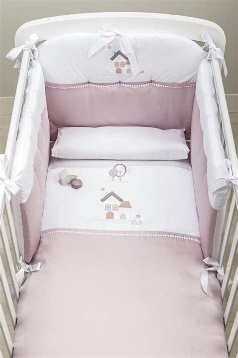 vimini picci prezzi culle per neonati in vimini per neonati prezzi la