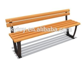 long wooden benches for sale wooden long bench chair outdoor long wood bench for sale buy wooden long bench chair