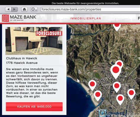 Gta 5 Online Motorradclub Gründen gta 5 online so wird man motorradclub pr 228 sident devbix
