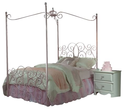 princess canopy bedroom set standard furniture princess 3 piece kids canopy bedroom set traditional kids beds by
