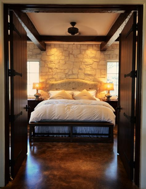 stone wall in bedroom 20 stone wall designs decor ideas design trends premium psd vector downloads