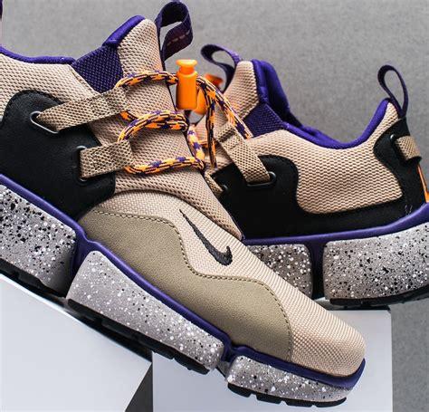 Linen Comfort Nike Pocket Knife Dm Linen 898033 201 Sneaker Bar Detroit