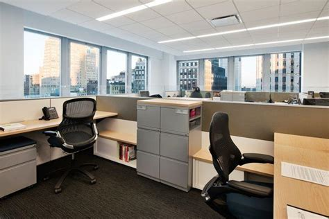 Ny Office by Healthfirst Corporate Offices Healthfirst New York