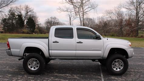 how things work cars 2005 toyota tacoma electronic toll collection used toyota tacoma under 4 000 for sale used cars on buysellsearch