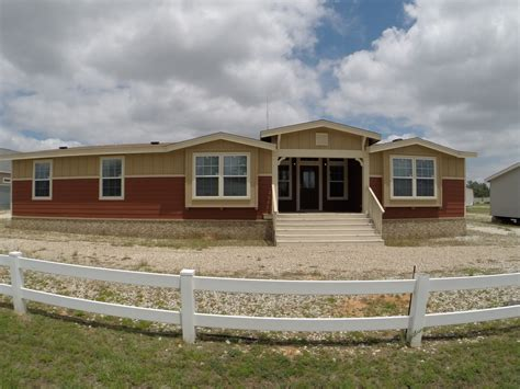 modular home exterior colors for modular homes view the casa grande floor plan for a 2520 sq ft palm