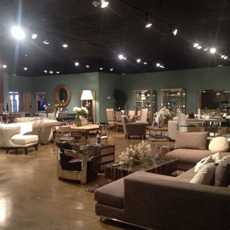 El Dorado Furniture Store by El Dorado Furniture Miami International Airport 1201