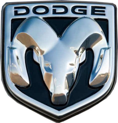 dodge emblem free images at clker vector clip