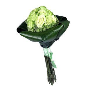 fiori a gambo lungo mazzo di a gambo lungo consegna fiori a domicilio
