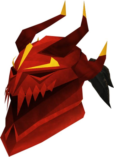 dragon full helm 2007 runescape image dragon full helm or detail png the runescape wiki