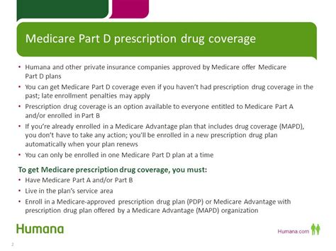 Does Mainecare Cover Detox by Humana Insurance With Best Picture Collections