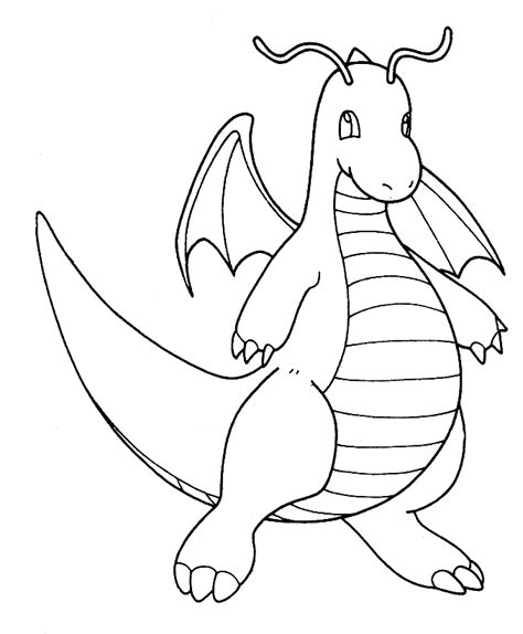 pokemon coloring pages aggron aggron pokemon colouring pages page 2 coloring home