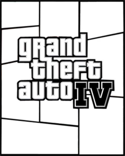 PSD Detail   Grand Theft Auto Cover Maker   Official PSDs