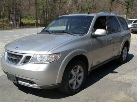 old car owners manuals 2007 saab 9 7x parental controls service manual 2007 saab 9 7x auto transmission remove service manual 2007 saab 9 7x