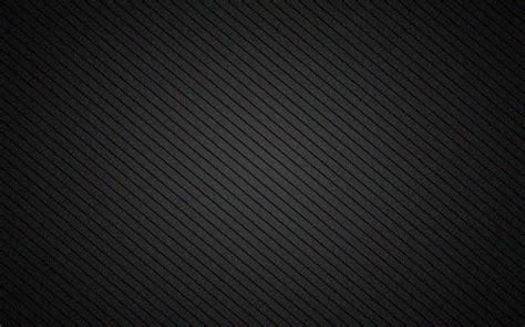 wallpaper for pc black wallpaper black wallpapers