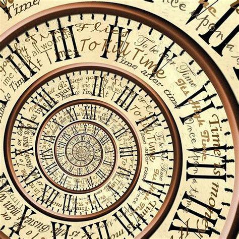 lade storia um mundo diferente teoria da hist 243 ria c 237 clica