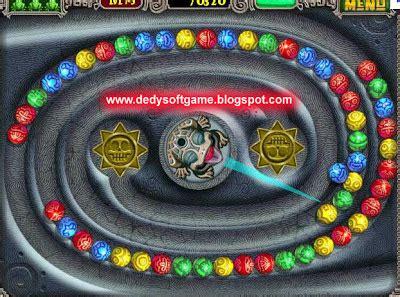 free learning tips tricks zuma deluxe pc game full cheat game zuma gameonlineflash com