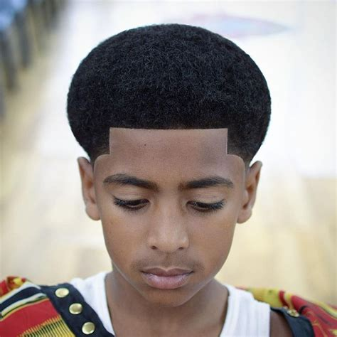 picture of black boys hair 17 best ideas about haircuts for black boys on pinterest