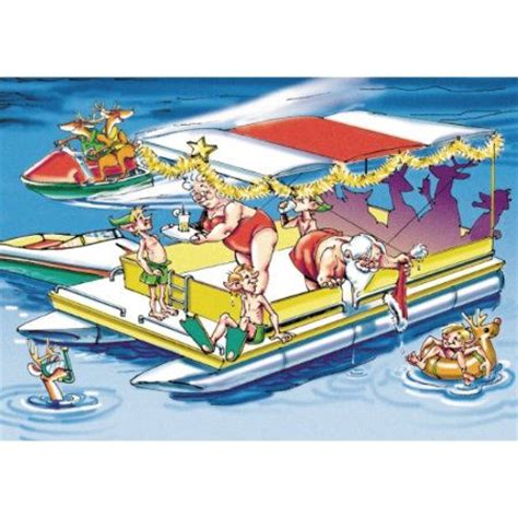 pontoon cards pontoon card fishing pontoon boats pinterest