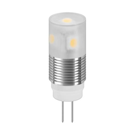 Sockel Leuchtmittel by Led Smd Cob Cree G4 Stift Sockel 12v Stiftsockel Leuchtmittel Birne Licht Le