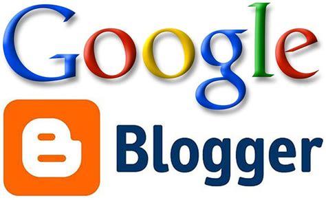 cara membuat blog untuk bisnis bagaimana cara membuat blog untuk bisnis online