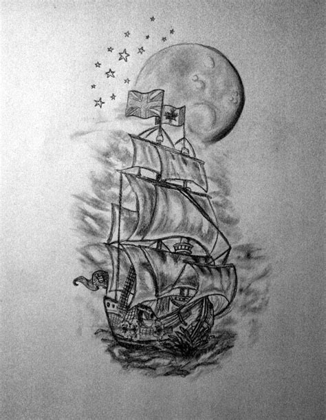 tattoo sketches for men ideas for half sleeve drawings ellenslillehjorne