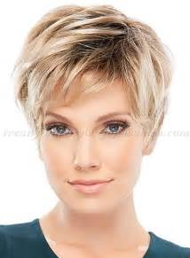 hairstyles photo gallery short hairstyles short hairstyle trendy hairstyles for women com