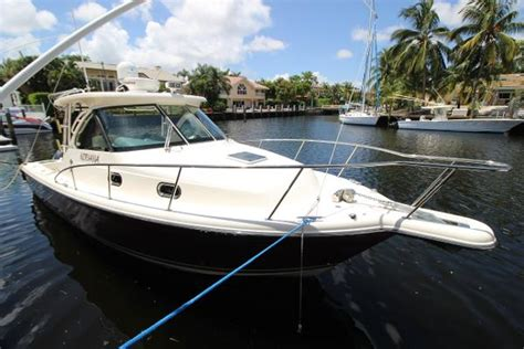 pursuit boats email pursuit os 315 offshore boats for sale boats