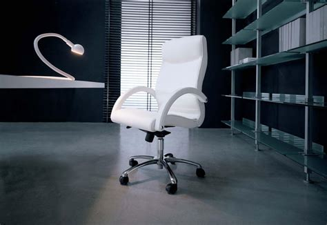 comfortable stools office most comfortable office chairs office and bedroom