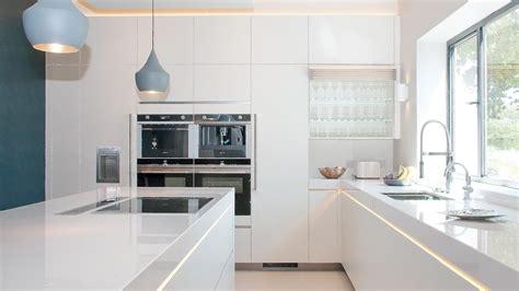 kitchen design brighton black rok kitchen design two showrooms near brighton