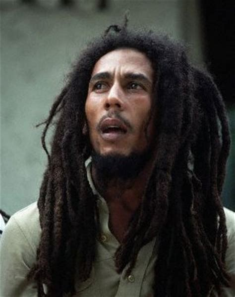 bob marley hair styles pictures of dreadlock hairstyles hairstyles id