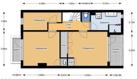 Wat Kost Een Containerwoning by Dakopbouw Verbouwkosten